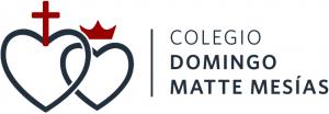 Colegio Domingo Matte Mesías