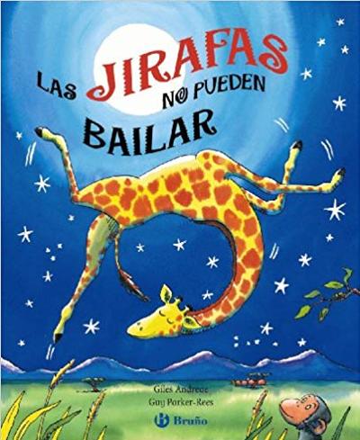 La imagen tiene un atributo ALT vacío; su nombre de archivo es jirafa.png